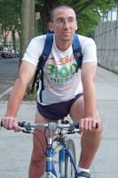 p bike