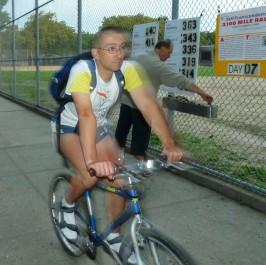 pranab bike