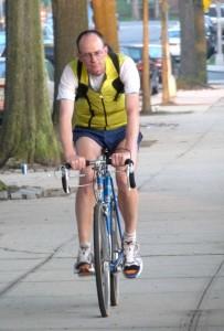 pus bike