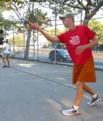 pavol tennis