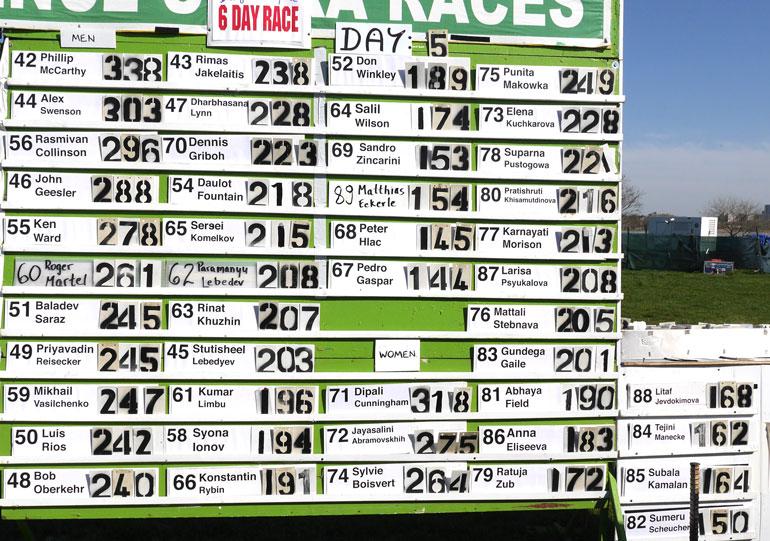 6-day-board