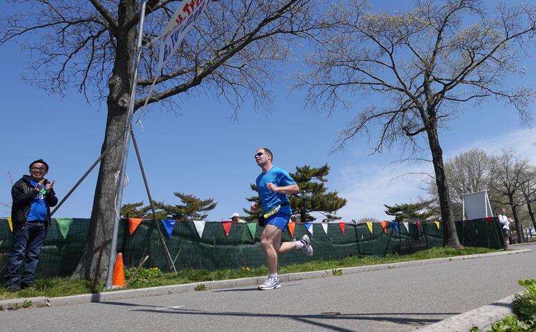 last-finisher