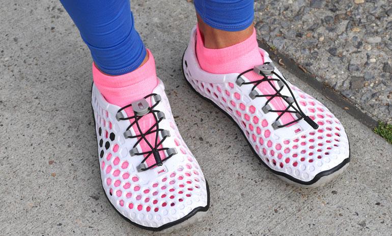 atmaivr-shoes