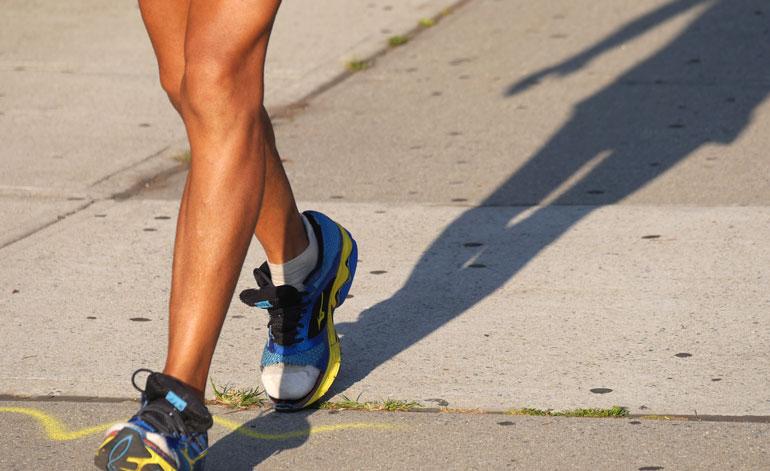 feet-legs-ad-shadow