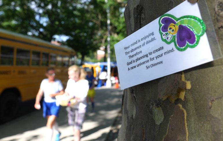poem-in-tree