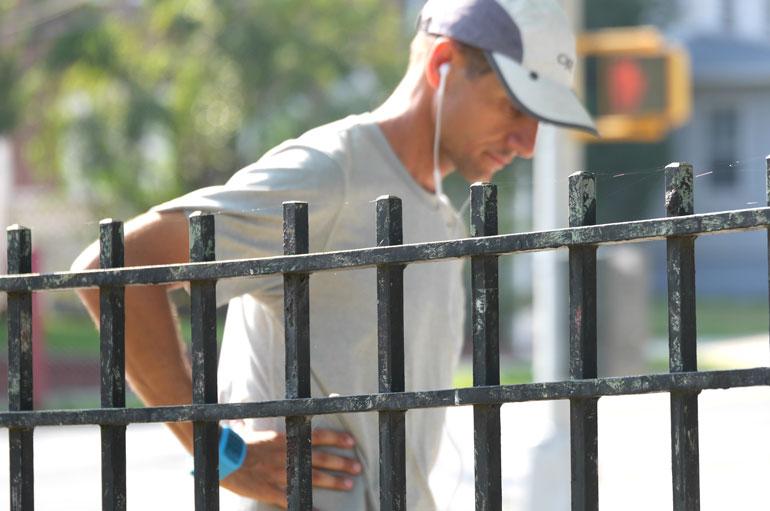 sopan-fence