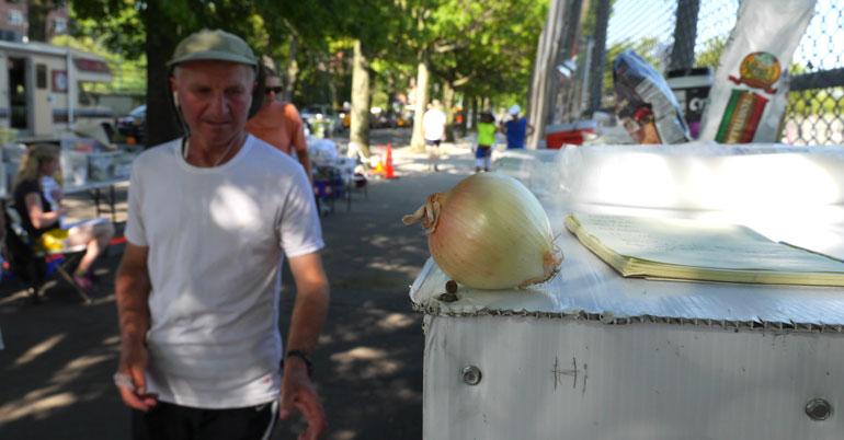 wide-onion