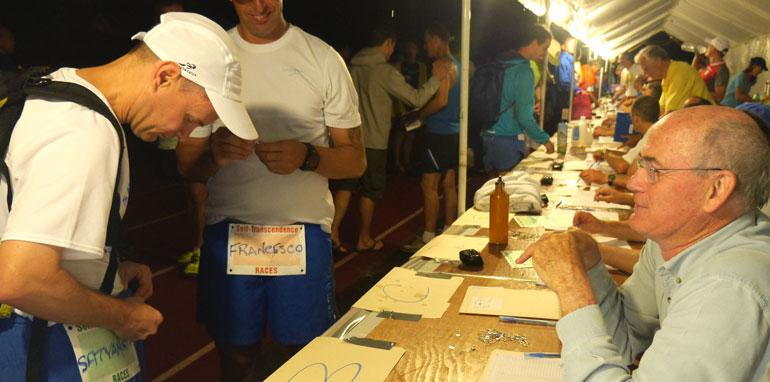 registration-francesco