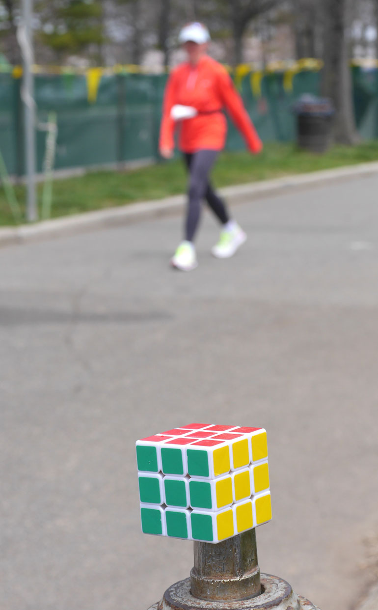 kaneenika-puzzle
