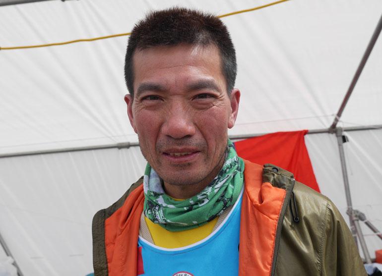 wei-ming-lo2