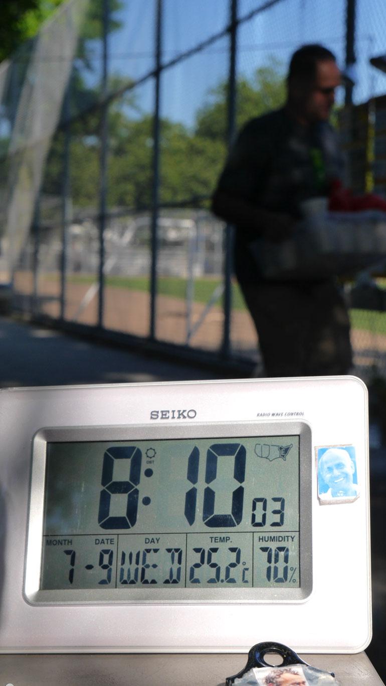 camp-clock