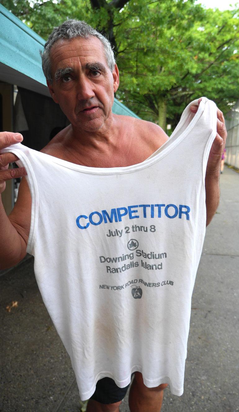 ray-shirt2