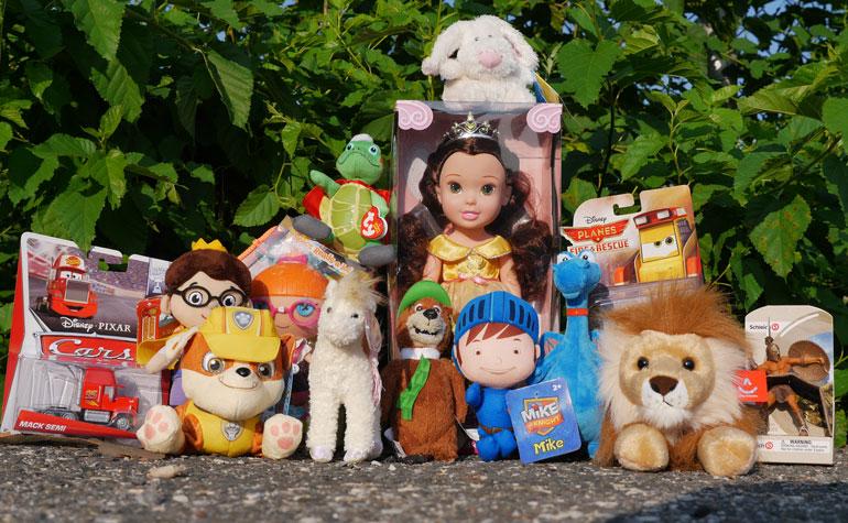 sarvadhara-toys