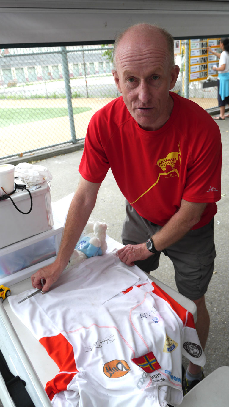 william-tarit-shirt