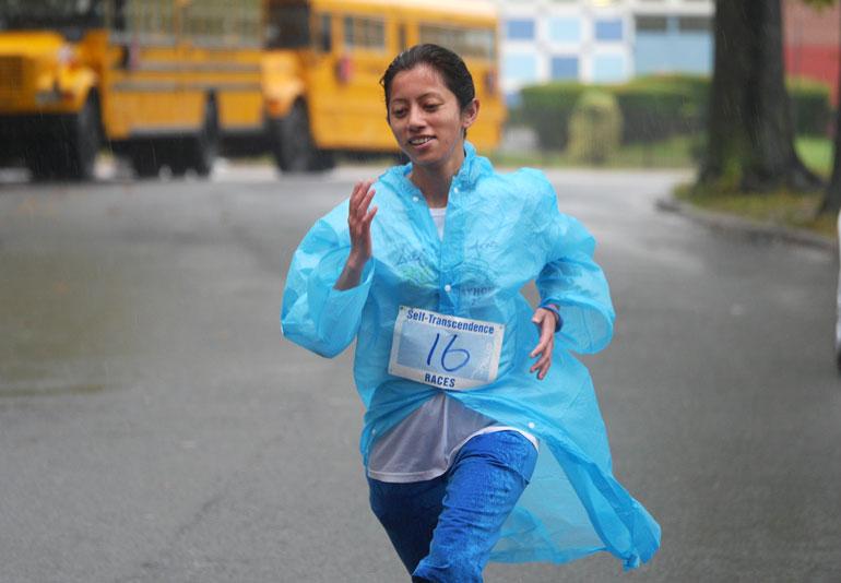 2-mile