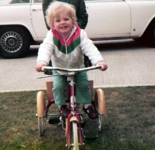 tejvan-on-tricycle-500x482