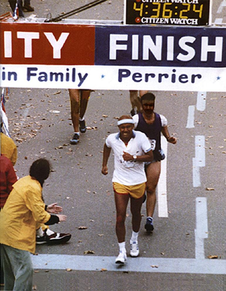 25_oct_81_nyc_marathon