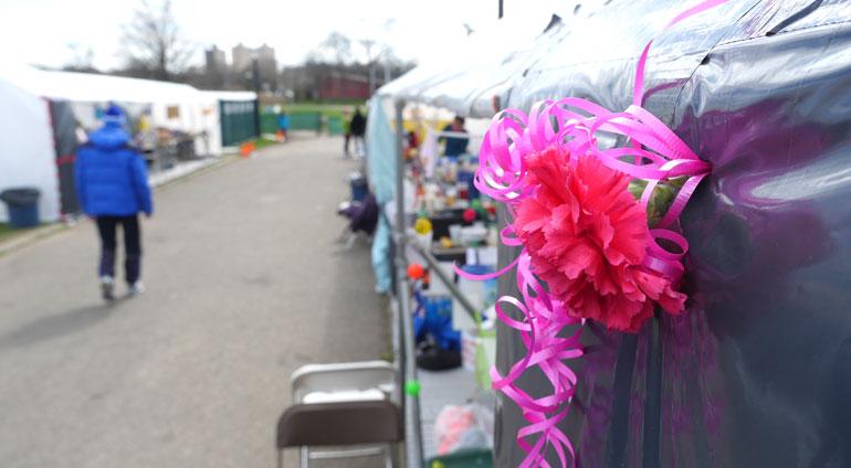flower-dugout