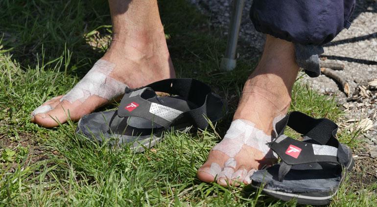 misha-feet