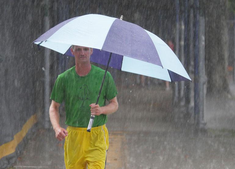 rain-ashprihanal2