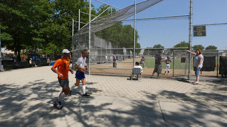 wide-baseball