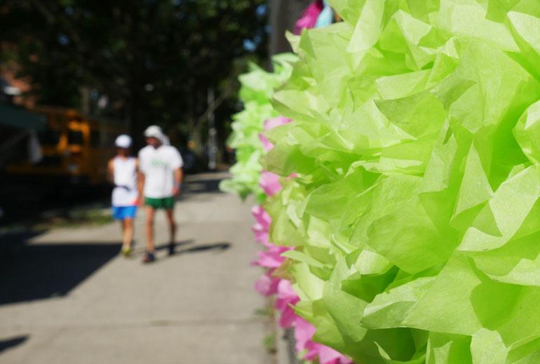 flower-baladev