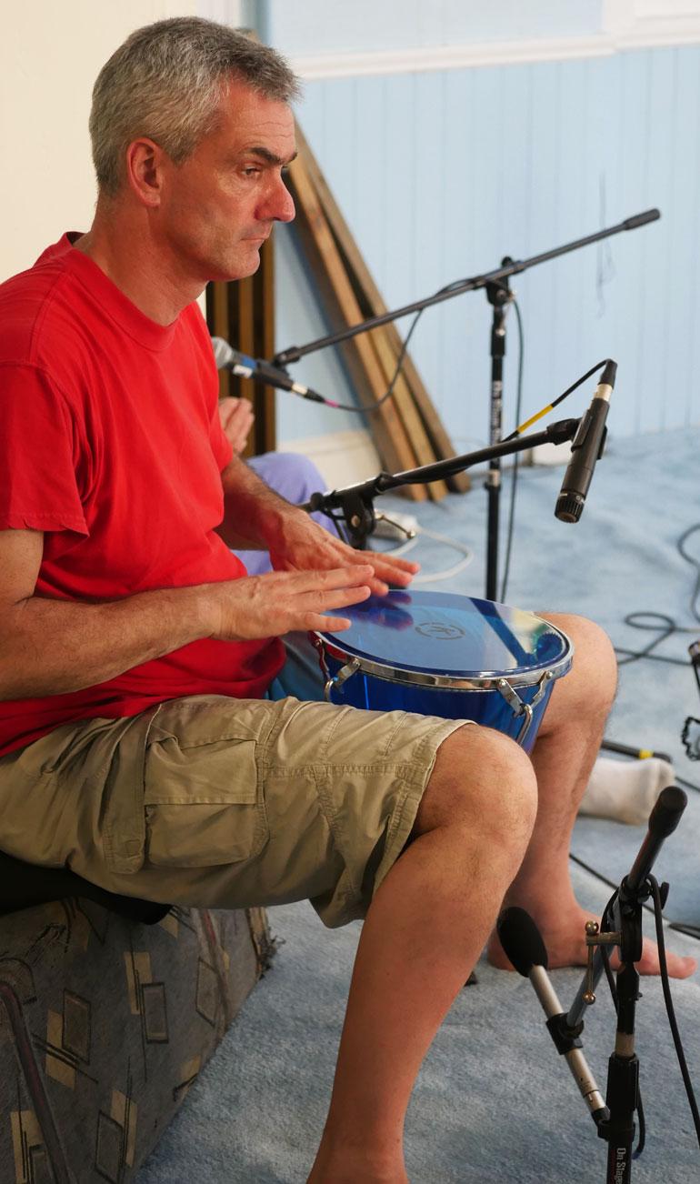 drummer2
