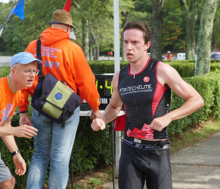 finish-10km