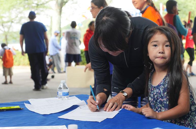 registration-little-girl
