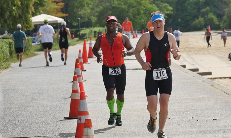 runner-116-again