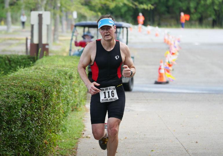 runner-116