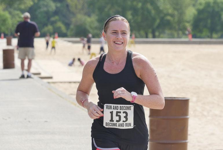 runner-153