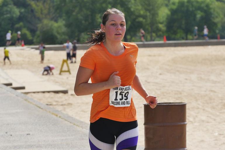 runner-159