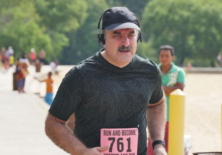 runner-761