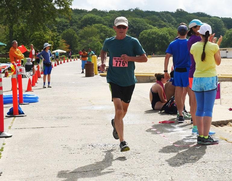 runner-776