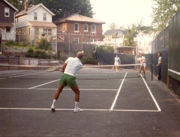 tennis_court_1981_3