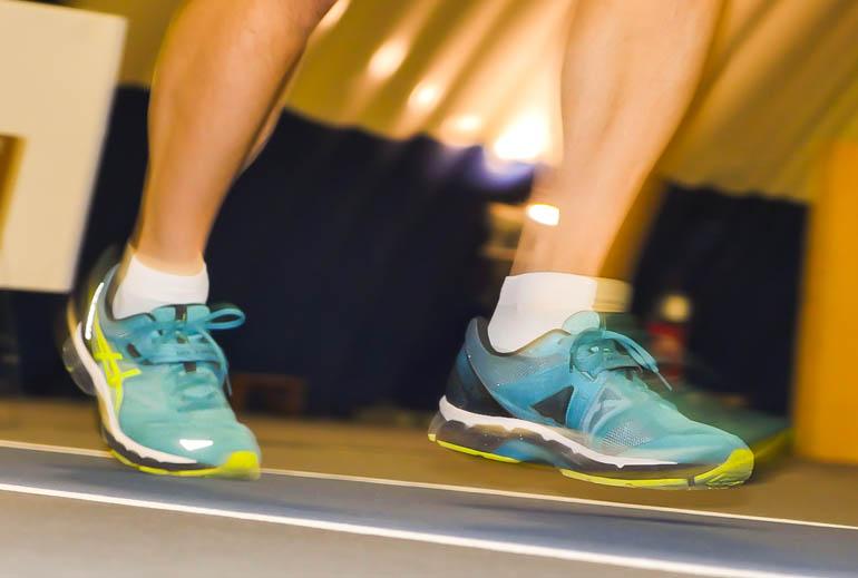 shoes-1180800