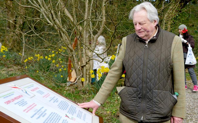 Lord-Ellis-Thomas-plaque