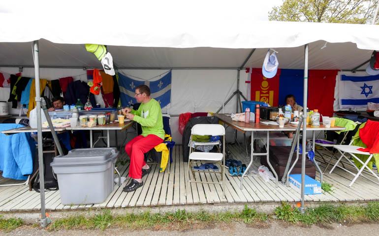 camp dugout-1230715