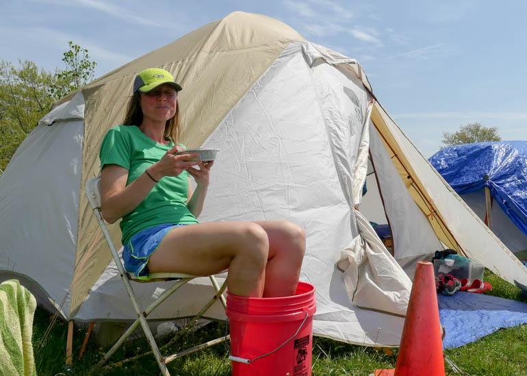 camp gautami-1230078