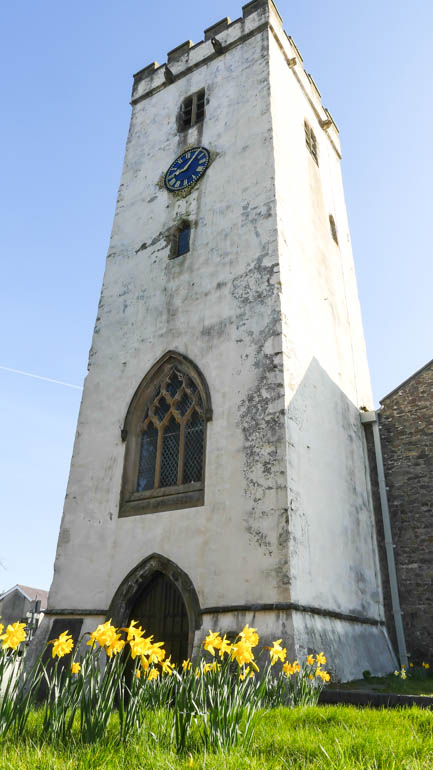 church tower-1200270
