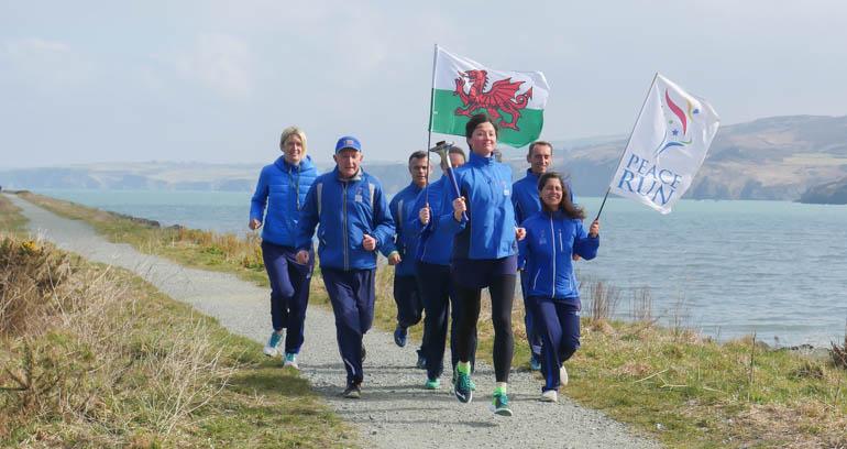 final steps in wales-1200559