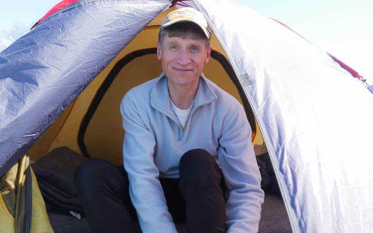 pre tent-1210304