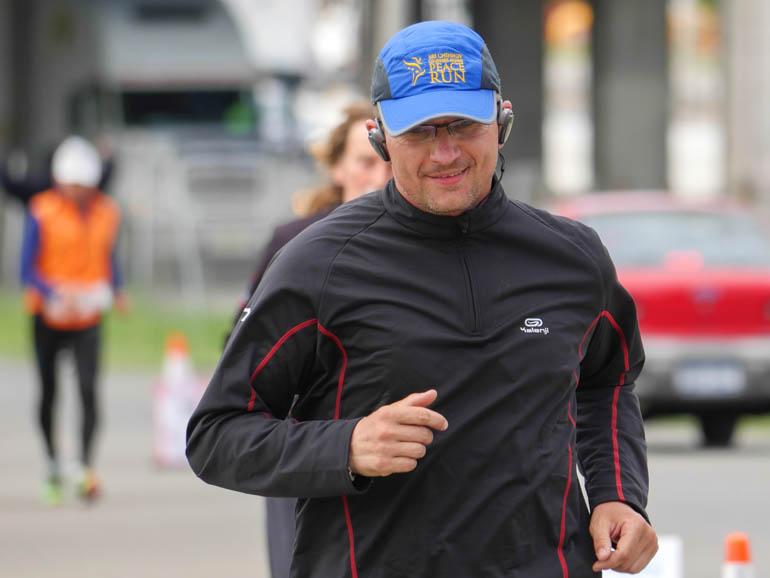 runner-1240145