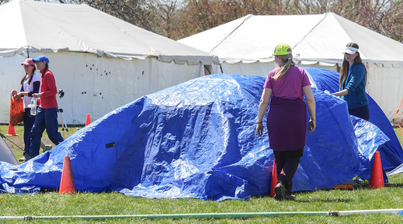 tents-1210156