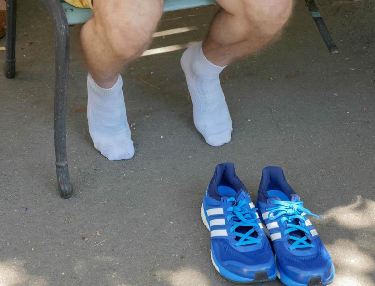 ashprihanal shoes-1240753