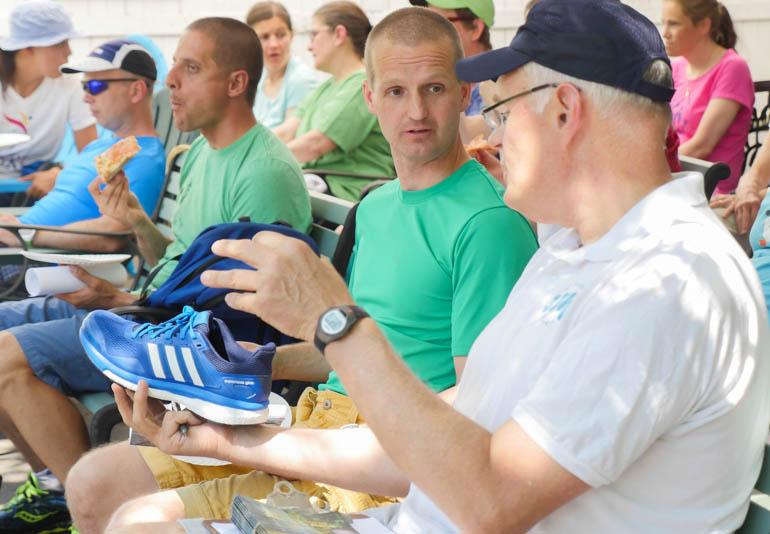 ashprihanal shoes 2-1240754