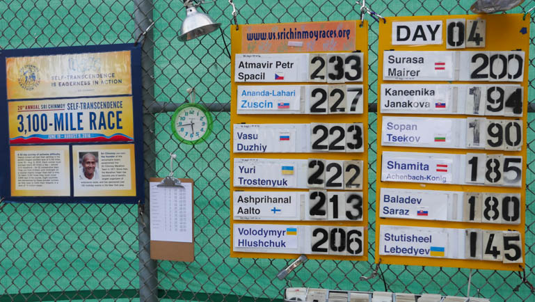 board-1250917