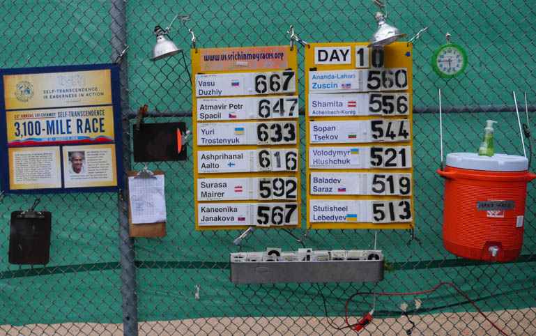 board-1270906