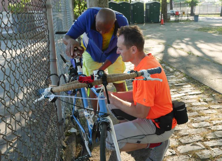 camp bike-1270200